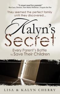 Kalyn's Secret